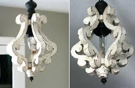 chandeliers white white chandeliers uk chandeliers white
