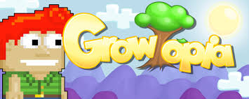 Play together with wizards, doctors, star explorers and superheroes! Event Growrecipe