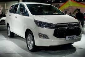 2018 toyota innova interior. interesting innova 2018 toyota innova changes engine specs release date and price with toyota innova interior a