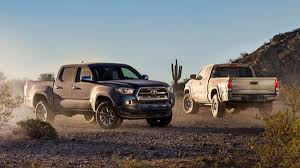 2018 gmc midsize truck. exellent 2018 2018 gmc canyon models with gmc midsize truck c