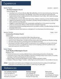 Certified Professional Resume Writers Elegant Resume Writer Free Delectable Certified Professional Resume Writers