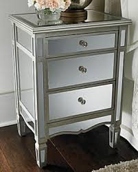 mirror nightstand. jcpenny\u0027s\u2026.another favorite store of mind has this one for 299.00 mirror nightstand s