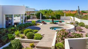 Image result for tucson az residential beautiful landscaping