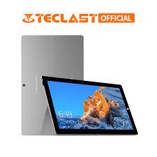 <b>11.6 Inch Teclast X4</b> 2 in 1 Tablet PC 1920 x 1080 Windows 10 ...
