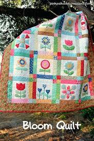 pink polka dot bedding sets bloom quilt polka dot duvet cover twin polka dot quilt backing