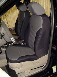 2017 ford focus sel seat covers hd gallery