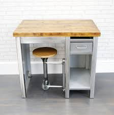 vintage steel furniture. wonderful furniture if you have any further questions regarding returns can email us at  salesbringitonhomecouk intended vintage steel furniture