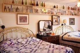 Lodge  Mount Princeton Hot Springs ResortLodge Room Designs