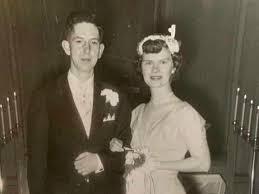 Jim, Erma Smith to celebrate 65th anniversary | News Break