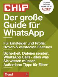 Geburtstagsgrüße Für Whatsapp Und Facebook Die Besten Sprüche Und