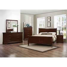 phillip collection furniture. Phillip Collection Furniture