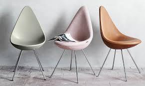 famous furniture design. Danish Furniture Design Famous