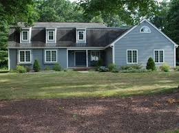 63 Summit Farms Road Southington CT 06489  MLS 170029400 Fireplace Southington Ct