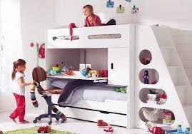 Cool Bunk Bed Slidekids Bunk Beds Slide Interior Design Styles