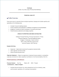 Data Analytics Resume – Igniteresumes.com