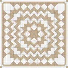 carpenter star quilt pattern free   Thread: help planning a ... & King Size Carpenter Star Adamdwight.com