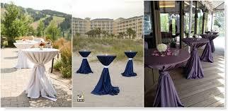highboy tablecloth styles