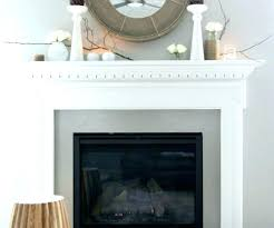 clock over fireplace wall clock above fireplace medium size of picture hanging mirror over fireplace mantel