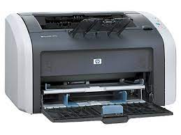 Hp did not provide a windows 10 driver for hp laserjet 1012 but there was a workaround that enabled it to continue working by installing the hp laserjet 3055 pcl5 driver. Hp Laserjet 1010 Printer Series Software And Driver Downloads Hp Customer Support