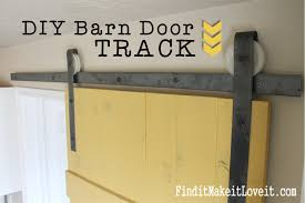 sliding barn doors hardware australia saudireiki with door and diy track find it make love kit