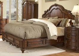 Renaissance Bedroom Furniture Homelegance Prenzo Low Profile Bed Price 98900 Homelegance