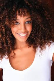 Hairstyles For Long Curly Hair 37 Inspiration Black Girls R Pretty 24 Photo Note The Hair Color Kinky Curls