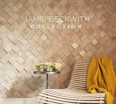 Jamie Beckwith Collection Wins NWFA Wood Floor of the Year Award