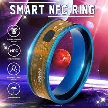 <b>digital finger</b> ring watch – Buy <b>digital finger</b> ring watch with <b>free</b> ...
