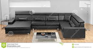 italian sofas simple living. Ads Leather Modern Sofa Simple Dark Black Classic Motive Ideas Personalized Collection Italian Sofas Living R