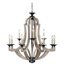 exquisite natural wood chandelier at pianotastings com