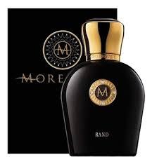Парфюм <b>Moresque</b> — отзывы и описания ароматов бренда ...