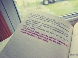 Color Purple The Book 46014 Longlifefamilystudyorg