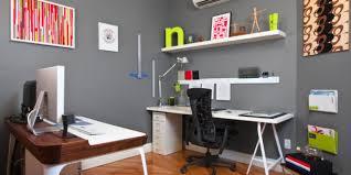 creative office environments. Creative Office Environments