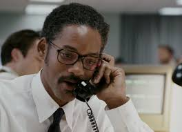Image result for 'The Pursuit of Happyness'