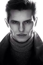 model male hair editorial makeup grooming fashion photoshoot headshots natural makeup mens makeup artistry