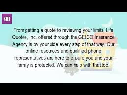 Geico Life Quotes Extraordinary Geico Term Life Insurance Fresh Geico Life Quotes 48mcesperanzanet