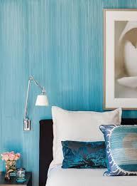 Designer Paints For Interiors