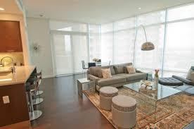 Modern Interior Design Blog Interior Stunning Modern Design Interior With Red Color Cabinet