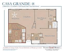 04 TRH Casa Grande B