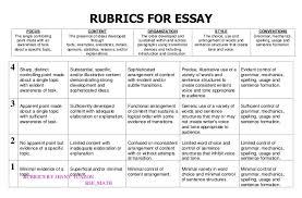 history essay rubric edu essay 1083082 essay rubric 3874462