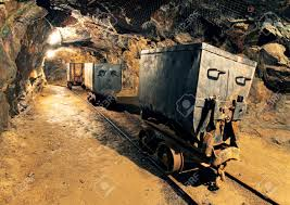 Mining Images Stock Pictures. Royalty Free Mining Photos And.