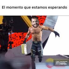 Memes De Masterchef Ecuador 2