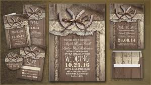 country themed wedding invitations plumegiant com Wedding Horseshoe To Make country themed wedding invitations and get ideas how to make your wedding invitation with fascinating appearance 1 Horseshoes Game Wedding