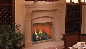 50Fmi Fireplaces