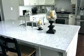 blue quartz countertops kitchen found this black granite faux for blue quartz countertops