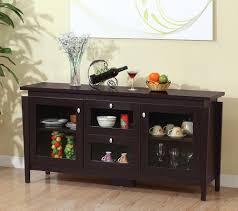 Living Room Wood Furniture Dark Wood Floors Hardwood Floors Living Room Dark Floors House