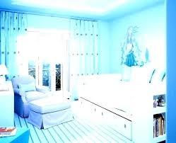 cool blue bedrooms for teenage girls. Modren Cool Sky Blue Paint For Bedroom Cool Room Ideas Teenage Girls  On Bedrooms
