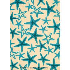 alluring starfish outdoor rug beachfront starfish area rugs