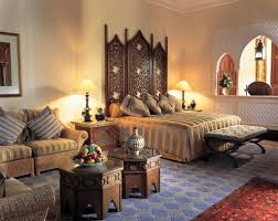 Traditional Indian Interior Design Home Decor Interior And Exterior - Home interior ideas india