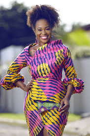 image result for woodin styles for las